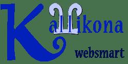 Kallikona Websmart
